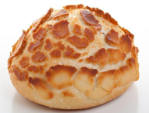 Бездрожжевой хлеб на кефире в мультиварке